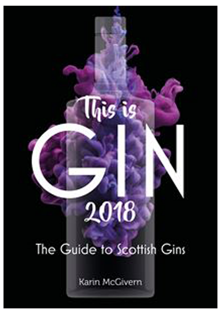 This is Gin 18