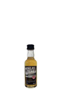Islay Mist Miniature 5cl