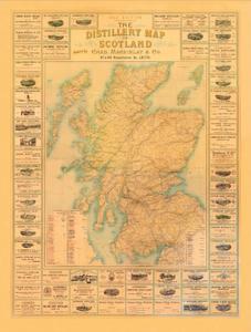 Whisky Distillery Map of Scotland – Inverurie Whisky Shop on scotland cities list, culloden moor map, scotland independence poll latest, guild of sommeliers scotch map, scotland wallpaper scottish highland castles, scotland gardens, scotland hamilton family, scotland scotch regions, scotland highlands maps, scotland hotels, scotland temperatures by month, scotland lochs, scotland plants, islay distillery map, highland distillery map, scotland accent, scotland scotch brands, scotland distillery poster, scotland beer, scotland whisky,