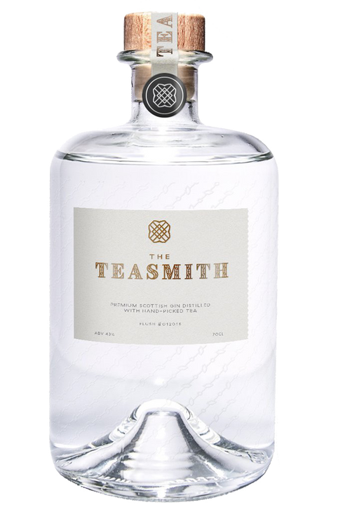 The Teasmith