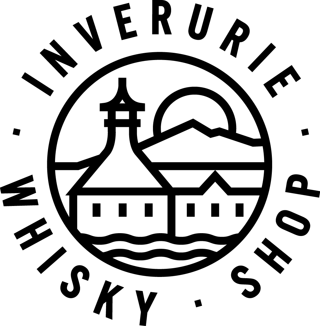 Inverurie Whisky Shop