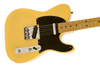 Fender Road Worn 50's Telecaster in Blonde