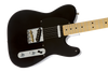 Fender Classic Player Baja Telecater in Black