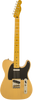 Squier Classic Vibe 50's Telecaster Blonde
