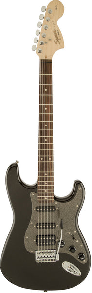 Squier Affinity HSS Stratocaster