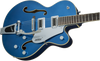 Gretsch Electromatic Hollow Body Guitar G5420T - Fairlane Blue