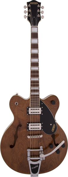 Gretsch G2622T Streamliner Imperial Stain - Kendall Guitars