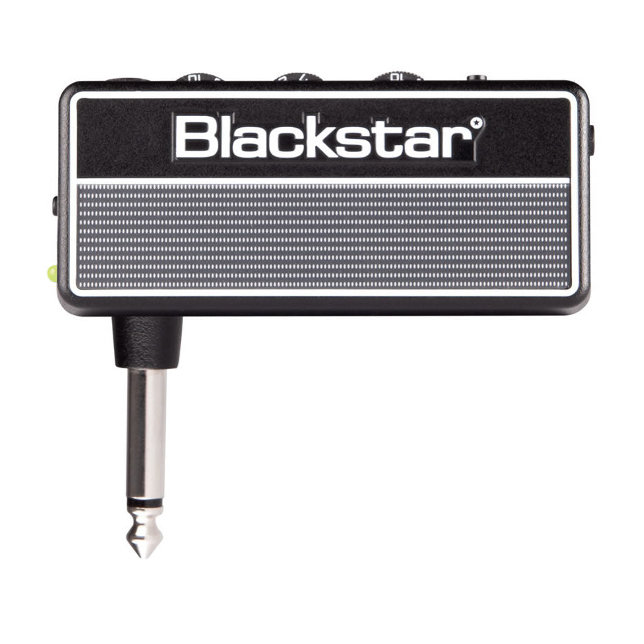 Blackstar Amplug2 Fly Headphone Guitar Amp