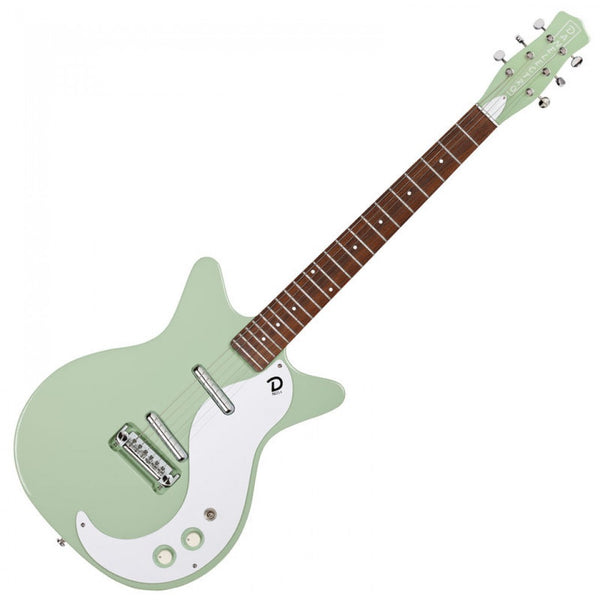 Danelectro 59M NOS Electric Guitar
