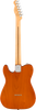 Fender Player Telecaster in Aged Natural