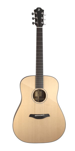 Furch Blue Plus SA Dreadnought Acoustic Guitar