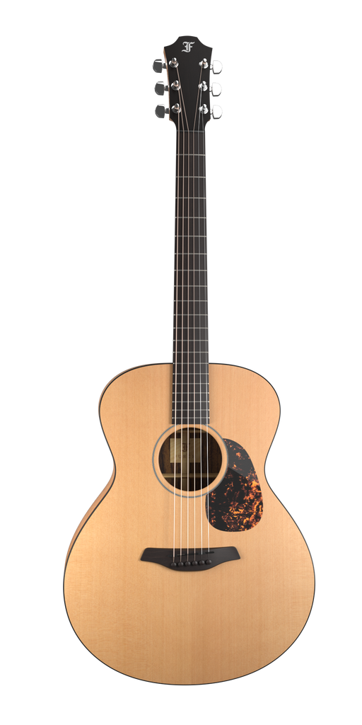 Furch Indigo G-CY Grand Auditorium Acoustic Guitar