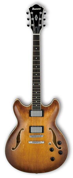Ibanez AS 73 Artcore