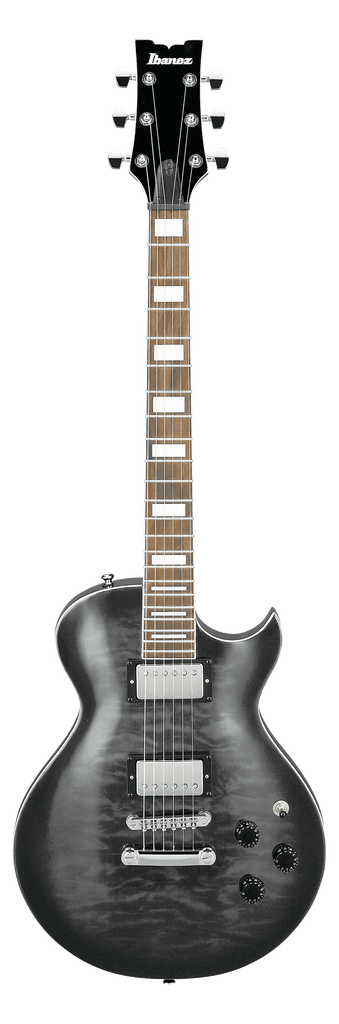 Ibanez ART120QA Electric Guitar