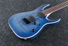 Ibanez RGA42FM BLF  Blue Lagoon Burst Electric Guitar