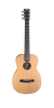 Furch LJ10 Little Jane travel acoustic guitar