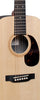 Martin LX1R Little Martin Acoustic Guitar