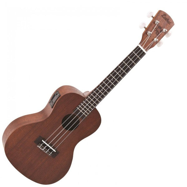 Lalka VUC50 Concert Ukulele - Buy Online At Kendall Guitars