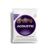 Martin M175 Acoustic Guitar Strings