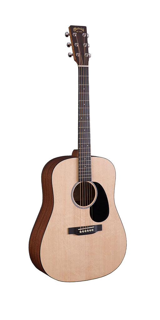 Martin DRS2 Electro Acoustic Guitar