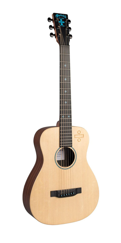 martin ed sheeran acoustic guitar ed sheeran divide guitar