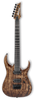 Ibanez RGAIX6U - ABS Iron Label Electric Guitar