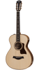 Taylor 712e 12 Fret Electro Acoustic Guitar - Taylor Hard Case and ES2 Pick Up System