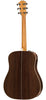 Taylor 810e - Dreadnought Electro Acoustic Guitar.
