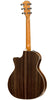 Taylor 814ce Grand Auditorium Electro Acoustic Guitar - Buy Online From Kendall Guitars