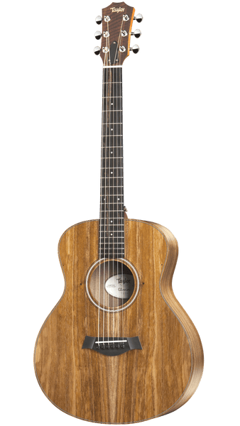 Taylor GS Mini e Koa Electro Acoustic Guitar With Bag