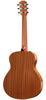 Taylor GS Mini Mahogany Acoustic Guitar with Taylor Bag