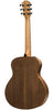Taylor GS Mini-e Walnut Guitar