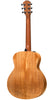 Taylor GS Mini e Koa Electro Acoustic Guitar With Padded Gig Bag