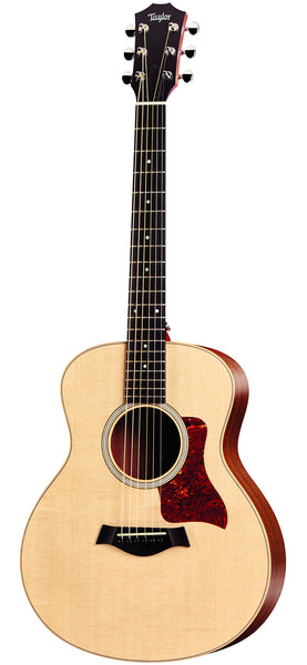 Taylor GS Mini Guitar