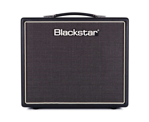 Blackstar Studio 10 EL34 Valve Amplifier- 10 watt Guitar Combo Amp