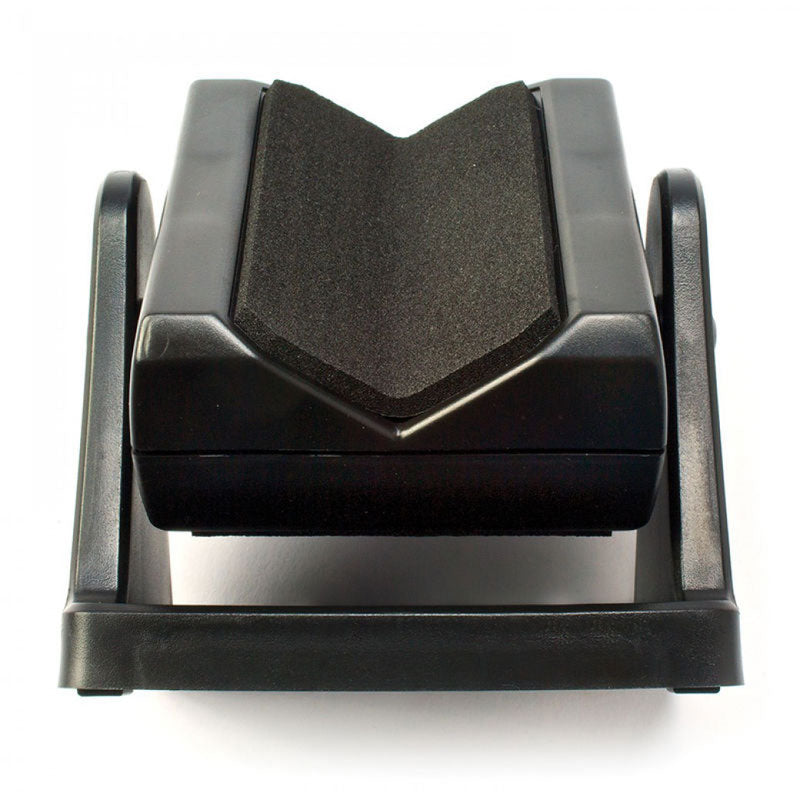 Dunlop NC65 Guitar Tech Guitar Cradle