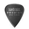 Ernie Ball Prodigy Guitar Picks