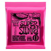 Ernie Ball Super Slinky 9-42 Electric Guitar Strings
