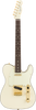 Fender Daybreak Telecaster Limited Edition Guitar