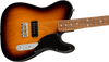 Fender Noventa Telecaster Electric Guitar in sunburst