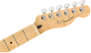 Fender Player Telecaster Butterscotch Blonde Electric Guitar