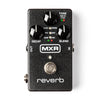 mxr m300 digital reverb effects pedal