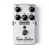 MXR M75 Super Badass Distortion Pedal