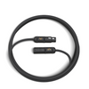 Planet Waves American Stage Mic Cable 10ft