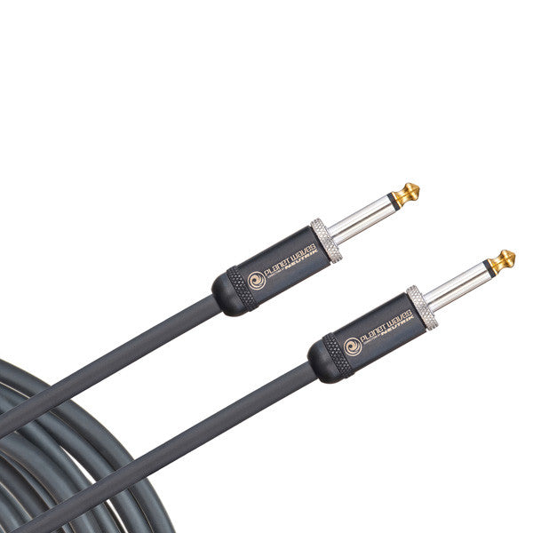 Planet Waves American Stage 10ft Guitar Cable