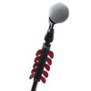Planet Waves Microphone Stand Pick Holder