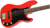 Squier Affinity PJ Precision Bass Guitar
