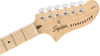 Squier Affinity Starcaster Electric Guitar