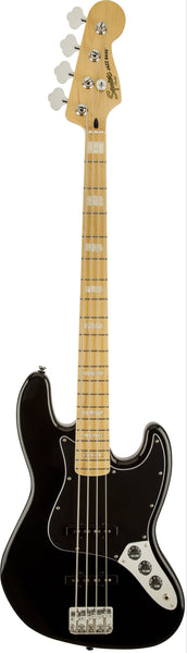 squier vintage modified 77 Jazz Bass