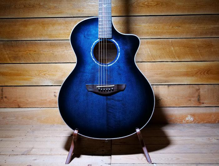 Furch Acoustic Guitars
